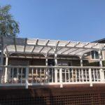 Pergolas_Builder_San_Jose_CA