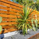 wood-fence