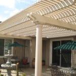 lattice-awning