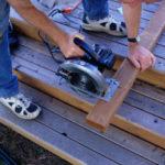 extend-deck