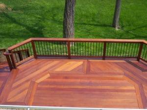 deck_railing
